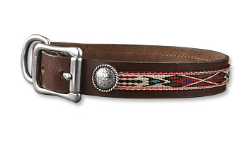 Orvis Trailblazer Collar